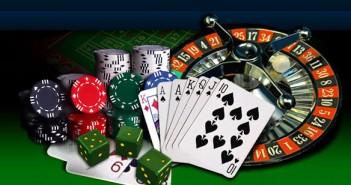 Gokken legaal