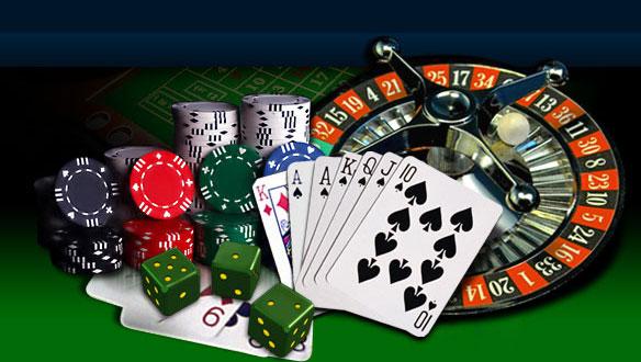 Online gokken legaal in 2021